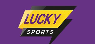 luckysports