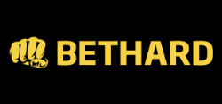 bethard betting betting