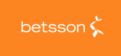 betsson betting