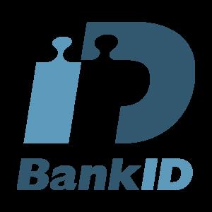 bettingsidor med bankid