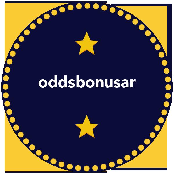oddsbonus