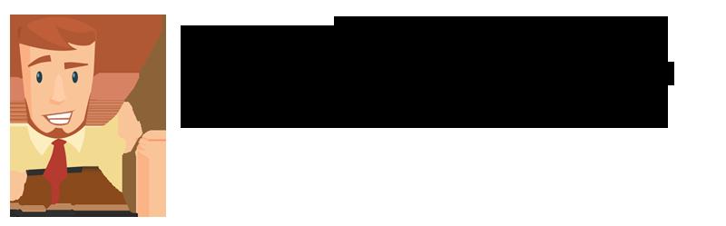 spelsajter