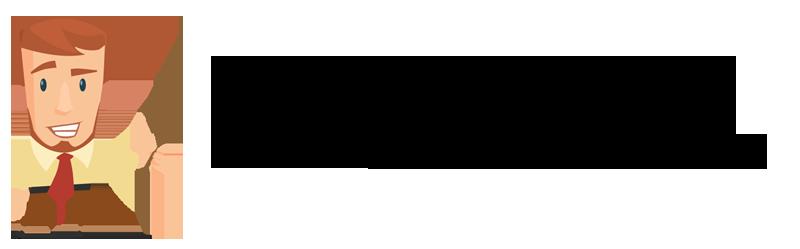 Jämför oddsbonusar