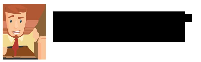oddsbonusar och olika typer av odds