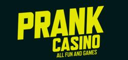 prank casino bonus